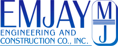 EMJAY Engineering & Construction